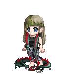 ii_Neko824