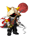 Guardian of Sceadu's avatar