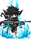 xXxTHE_GUNNERxXx's avatar