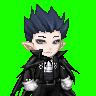 Aystar_Krory's avatar