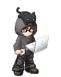 Bean Delphiki's avatar