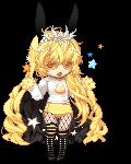 PrettyPinkPastel's avatar