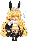 Empressofstars's avatar