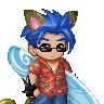 2NA's avatar