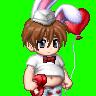 T A H O vendor's avatar