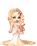 mleblanc789's avatar