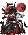 XXXTyTyXXX's avatar