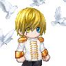 Celledor's avatar