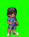 duce4476's avatar
