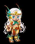 a dharma bum's avatar