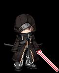 kremmit's avatar