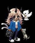 Rockie Cutie's avatar