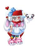 F0RGET's avatar