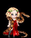 starrifiedsky's avatar