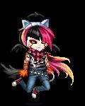 KaseyKatastrophic's avatar