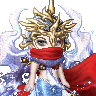 Miss Amane's avatar