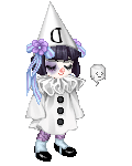 sugar blaster's avatar