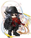 Adanijah's avatar