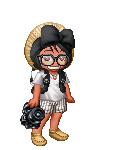 x-Juliaaa's avatar