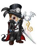Sir Keel IV's avatar