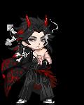 Creasboy's avatar