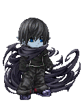 Wooptydooda's avatar