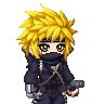 almighty7x's avatar