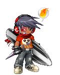 fiya bomb88's avatar