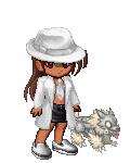 tesgurl67's avatar