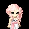 silver solo's avatar