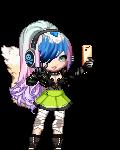 DeviilPunisher's avatar