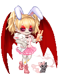 pink ceci's avatar