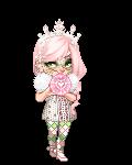 actual murderer's avatar