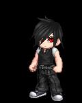 dark-knight-atreyu