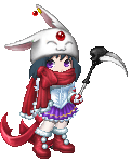 l Hotaru Tomoe l's avatar