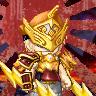 slalth's avatar