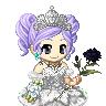 umifa's avatar