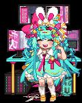 Pixel Trickster