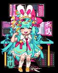 Pixel Trickster's avatar