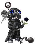 xXxXKOREAN-ROSESxXxX's avatar