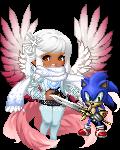 Artistic Greenfox's avatar