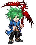 keda3's avatar