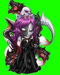 RagDollMurderer's avatar