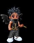 l-N_i_g_g_a-l's avatar