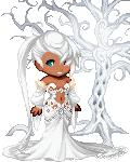 Little_Evil_Kira's avatar