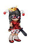 KiWiS-n-MaNgOs's avatar
