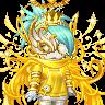 ShinobiRedScarf's avatar