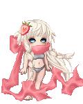 206forlife's avatar