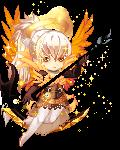 KarmaBanshee's avatar