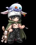 Eskimo_222's avatar